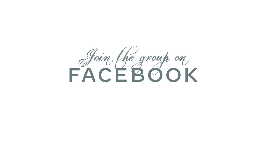 Join the Voice to V.O.I.C.E.S. group on Facebook