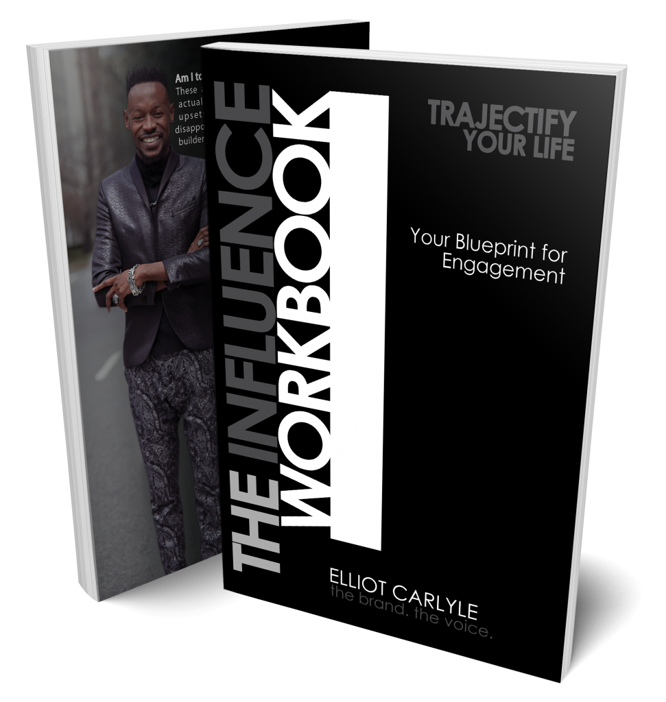 The Influence Workbook